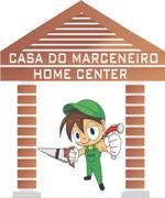 Casa do Marceneiro – Home Center